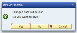 POPUP_TO_CONFIRM_DATA_LOSS