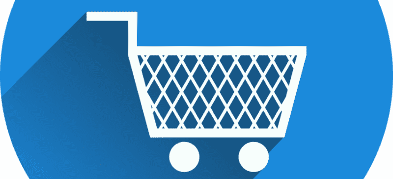 SAP SRM Shopping Cart Creation