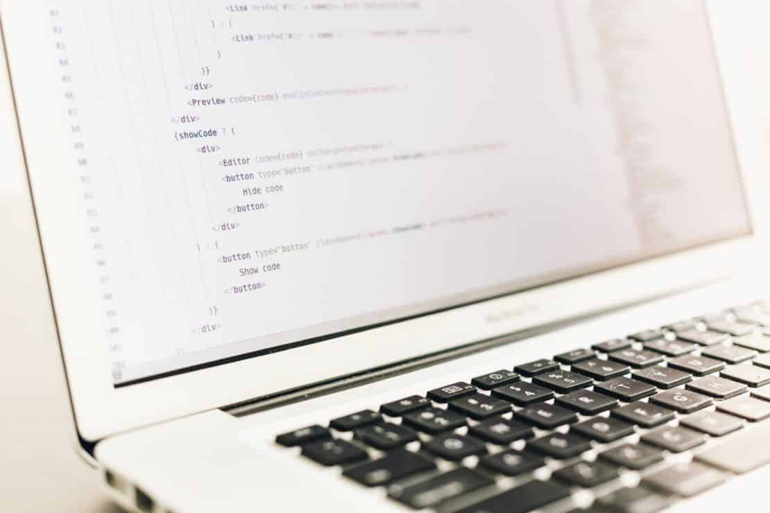 HTML Template in ABAP