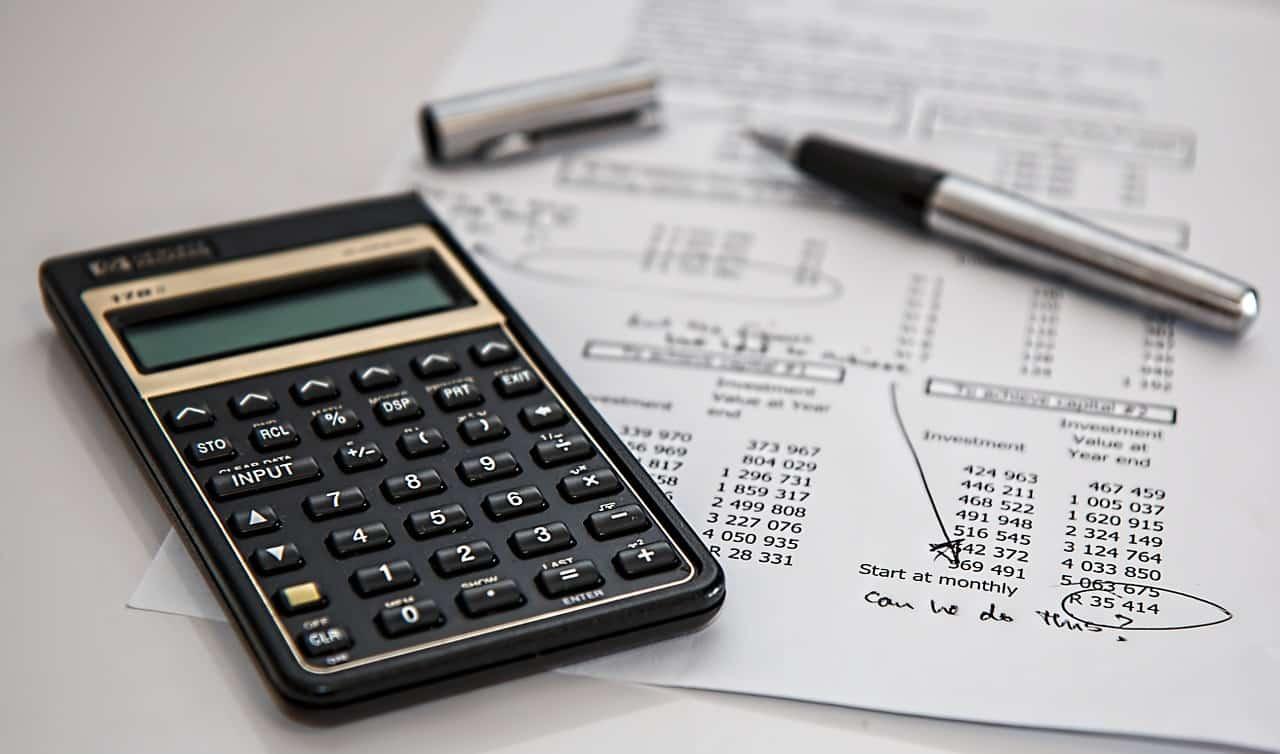 SAP Accounts Payable Tcodes & Accounts Receivable Tcodes ( SAP AP Tcodes & SAP AR Tcodes)